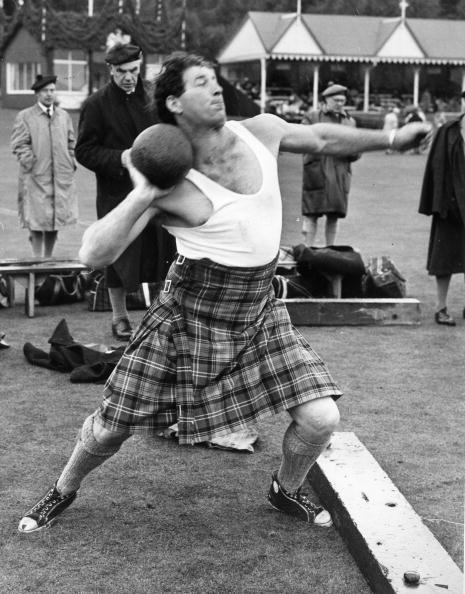 スコットランド文化「Sandy Sutherland」:写真・画像(12)[壁紙.com]