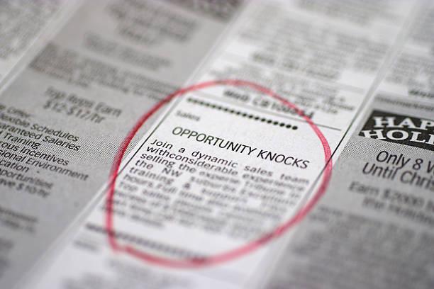 Opportunity Knocks:スマホ壁紙(壁紙.com)