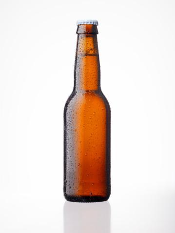 Drop「Beer Bottle XXXL」:スマホ壁紙(18)
