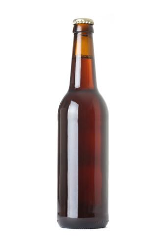 Beer Bottle「Beer Bottle」:スマホ壁紙(17)