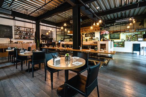 Australia「Cozy restaurant for gathering with friends」:スマホ壁紙(5)