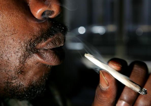 Marijuana - Herbal Cannabis「Medical Marijuana Club Seeks Site In Fisherman's Wharf」:写真・画像(14)[壁紙.com]