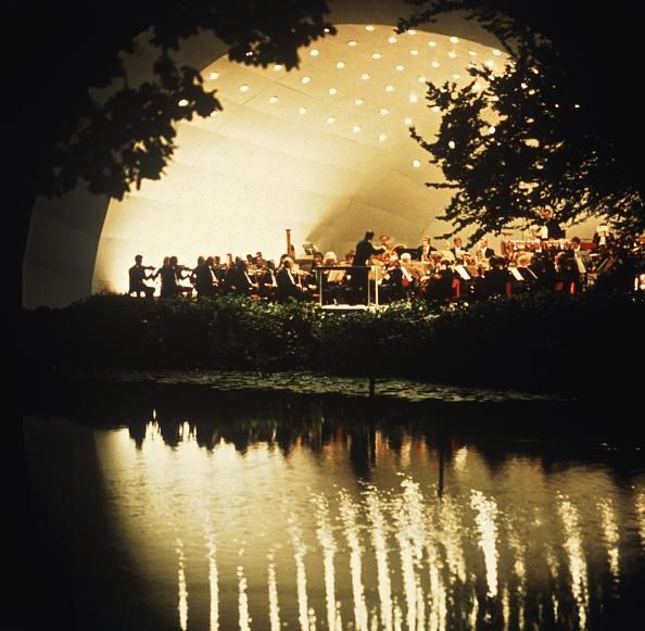 Classical Concert「Kenwood Concert」:写真・画像(6)[壁紙.com]