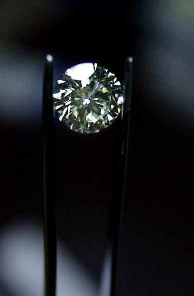 ダイヤモンド「Gem Traders In Antwerp Under Pressure To Regulate Sales Of 'Blood Diamonds'」:写真・画像(12)[壁紙.com]