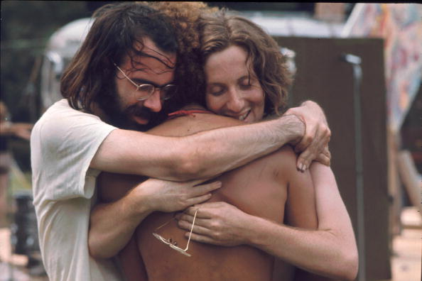 Music Festival「A Three Man Hug」:写真・画像(12)[壁紙.com]