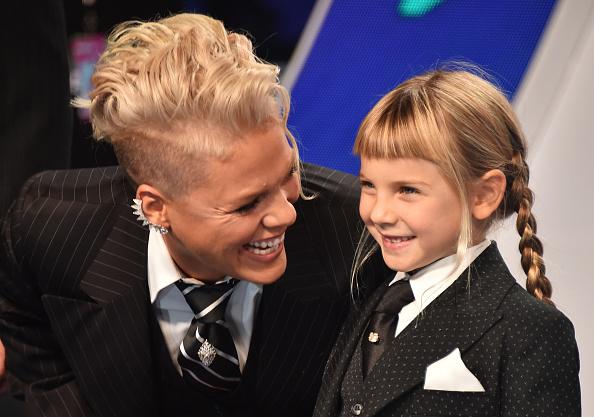 Willow Hart「2017 MTV Video Music Awards - Arrivals」:写真・画像(19)[壁紙.com]