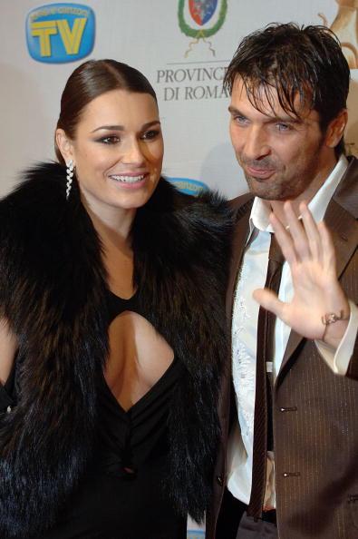 Franco Origlia「Italian TV Awards ''Telegatti''」:写真・画像(14)[壁紙.com]