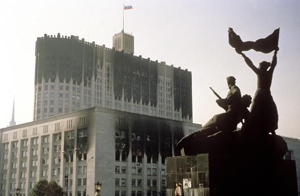 Crisis「Russian constitutional crisis...」:写真・画像(17)[壁紙.com]