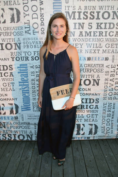 Women's Health Hosts Hamptons 'Party Under The Stars' for RUN10 FEED10:ニュース(壁紙.com)