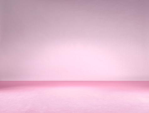 Studio Shot「Empty Photography Studio.」:スマホ壁紙(18)