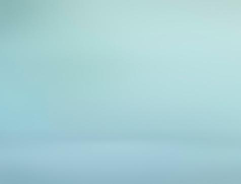 Color Image「Empty Photography Studio.」:スマホ壁紙(7)