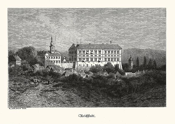 Engraving「Castle Empire City」:写真・画像(14)[壁紙.com]