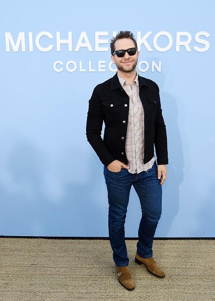 Collection「Michael Kors Collection Spring 2020 Runway Show - Backstage」:写真・画像(14)[壁紙.com]