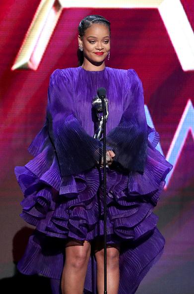 51st NAACP Image Awards「51st NAACP Image Awards - Show」:写真・画像(1)[壁紙.com]