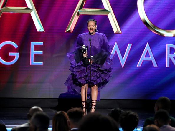 51st NAACP Image Awards「51st NAACP Image Awards - Show」:写真・画像(0)[壁紙.com]