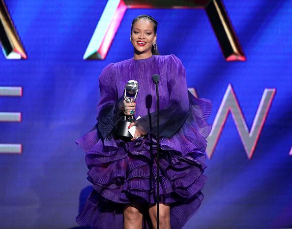 NAACP「51st NAACP Image Awards - Show」:写真・画像(10)[壁紙.com]