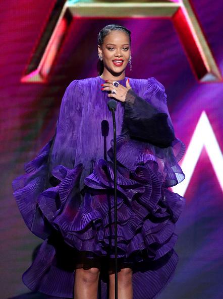 NAACP「51st NAACP Image Awards - Show」:写真・画像(11)[壁紙.com]