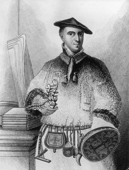 Swedish Culture「Carl Von Linnaeus」:写真・画像(19)[壁紙.com]
