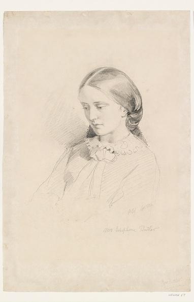 Butler「Josephine Butler」:写真・画像(4)[壁紙.com]