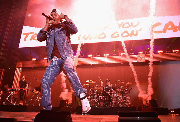 Southern USA「2019 iHeartCountry Festival Presented By Capital One - Show」:写真・画像(9)[壁紙.com]