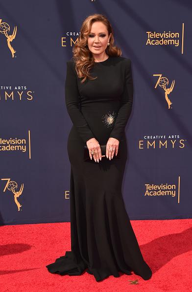 LA Live「2018 Creative Arts Emmy Awards - Day 2 - Arrivals」:写真・画像(18)[壁紙.com]