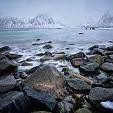 ノルウェー海壁紙の画像(壁紙.com)