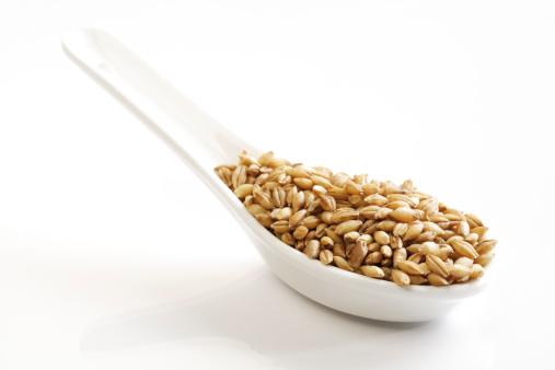 競技・種目「Naked barley」:スマホ壁紙(15)