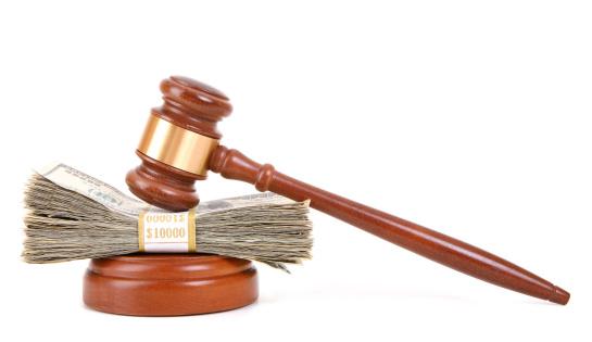 Decisions「Court Settlement」:スマホ壁紙(10)