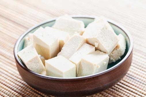 Tofu「cubes of tofu」:スマホ壁紙(14)