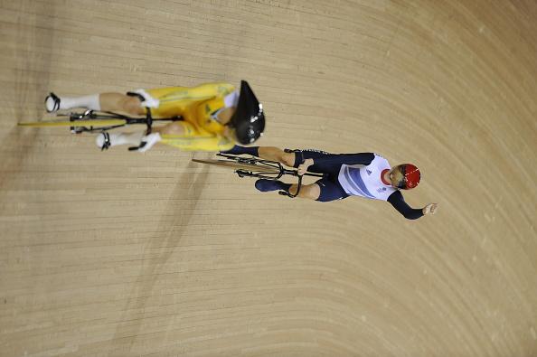 2012 Summer Olympics - London「London Olympic Games 2012」:写真・画像(14)[壁紙.com]
