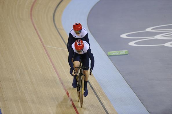 2012 Summer Olympics - London「London Olympic Games 2012」:写真・画像(2)[壁紙.com]