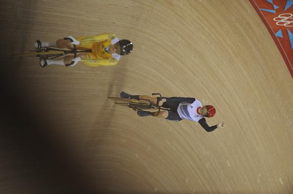 2012 Summer Olympics - London「London Olympic Games 2012」:写真・画像(4)[壁紙.com]