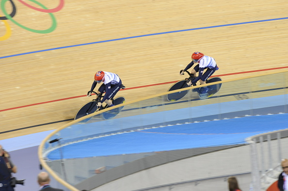 Olympic Team「London Olympic Games 2012」:写真・画像(19)[壁紙.com]