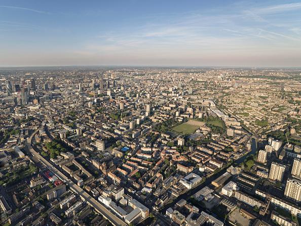 Wide Shot「London, England, UK」:写真・画像(18)[壁紙.com]