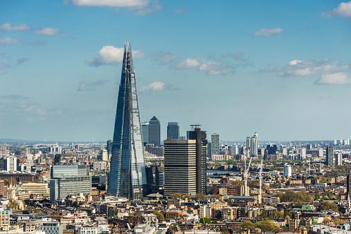 London Bridge - England「London, England, UK」:スマホ壁紙(16)