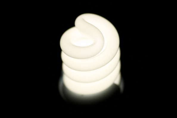 Light Bulb「British Gas Controversially Increases Its Energy Prices」:写真・画像(19)[壁紙.com]