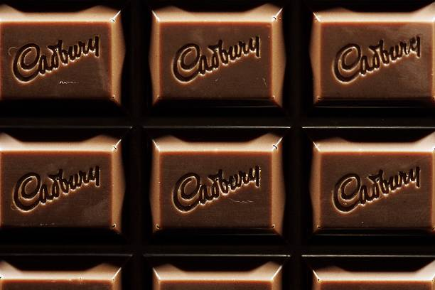 One Million Cadburys Chocolate Bars Recalled Amid Health Fears:ニュース(壁紙.com)