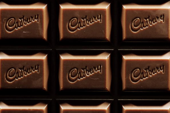 Sweet Food「One Million Cadburys Chocolate Bars Recalled Amid Health Fears」:写真・画像(17)[壁紙.com]