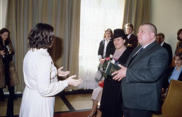 Bride「Wilfried Blasberg」:写真・画像(19)[壁紙.com]
