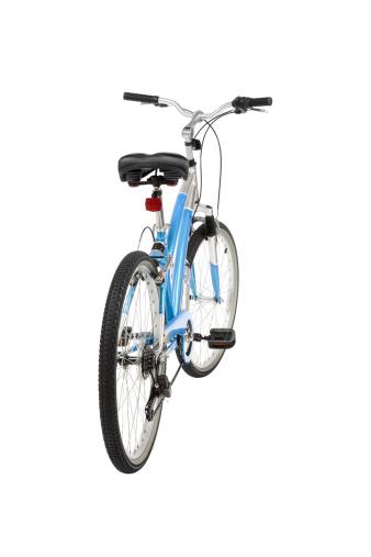 Bicycle「自転車絶縁型」:スマホ壁紙(16)