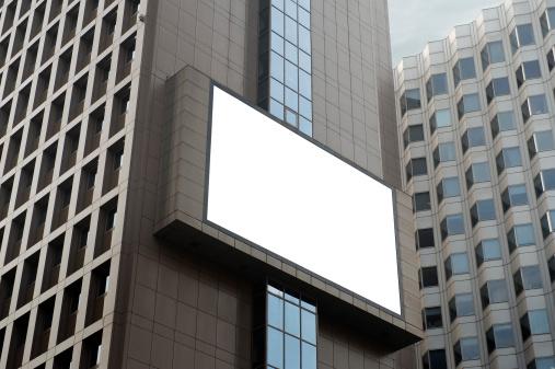 Marketing「Billboard」:スマホ壁紙(19)