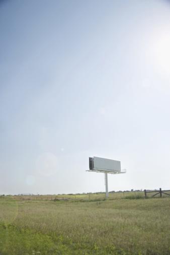 Remote Location「Billboard」:スマホ壁紙(18)