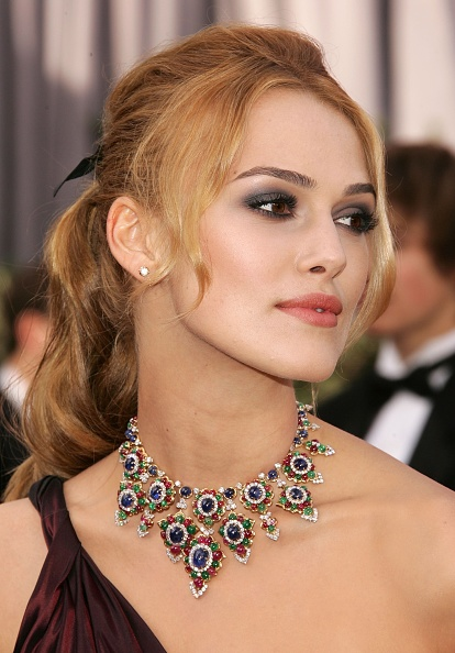 Multi Colored「78th Annual Academy Awards - Arrivals」:写真・画像(18)[壁紙.com]