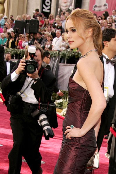 Photographer「78th Annual Academy Awards - Arrivals」:写真・画像(15)[壁紙.com]