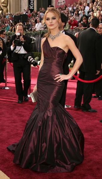 Academy Awards「78th Annual Academy Awards - Arrivals」:写真・画像(6)[壁紙.com]