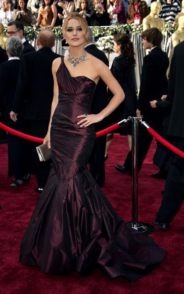 Sweeping「78th Annual Academy Awards - Arrivals」:写真・画像(12)[壁紙.com]