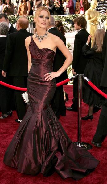 Hem「78th Annual Academy Awards - Arrivals」:写真・画像(16)[壁紙.com]