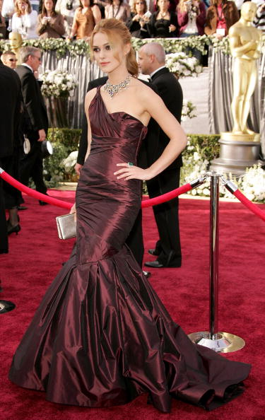 Hem「78th Annual Academy Awards - Arrivals」:写真・画像(17)[壁紙.com]