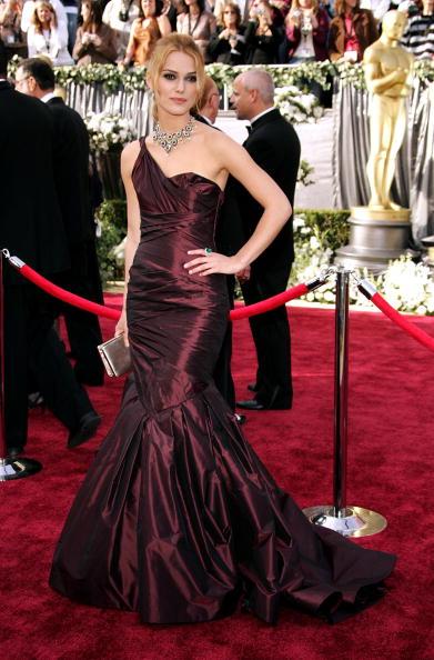 Hem「78th Annual Academy Awards - Arrivals」:写真・画像(13)[壁紙.com]