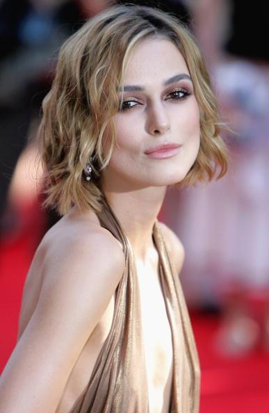 Eye Make-Up「'Pirates Of The Caribbean: Dead Man's Chest' UK Premiere Arrivals」:写真・画像(19)[壁紙.com]